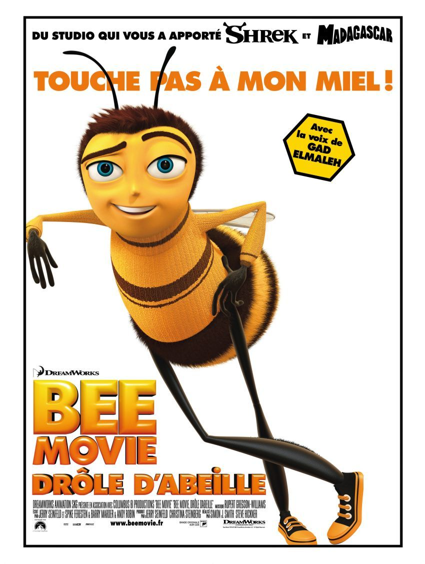 bee_movie___drole_d_abeille%2C6.jpg