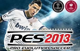 article 1346930105258 14DD9E2F000005DC 126073 636x406 Download Game PES 2013 Free Full Version