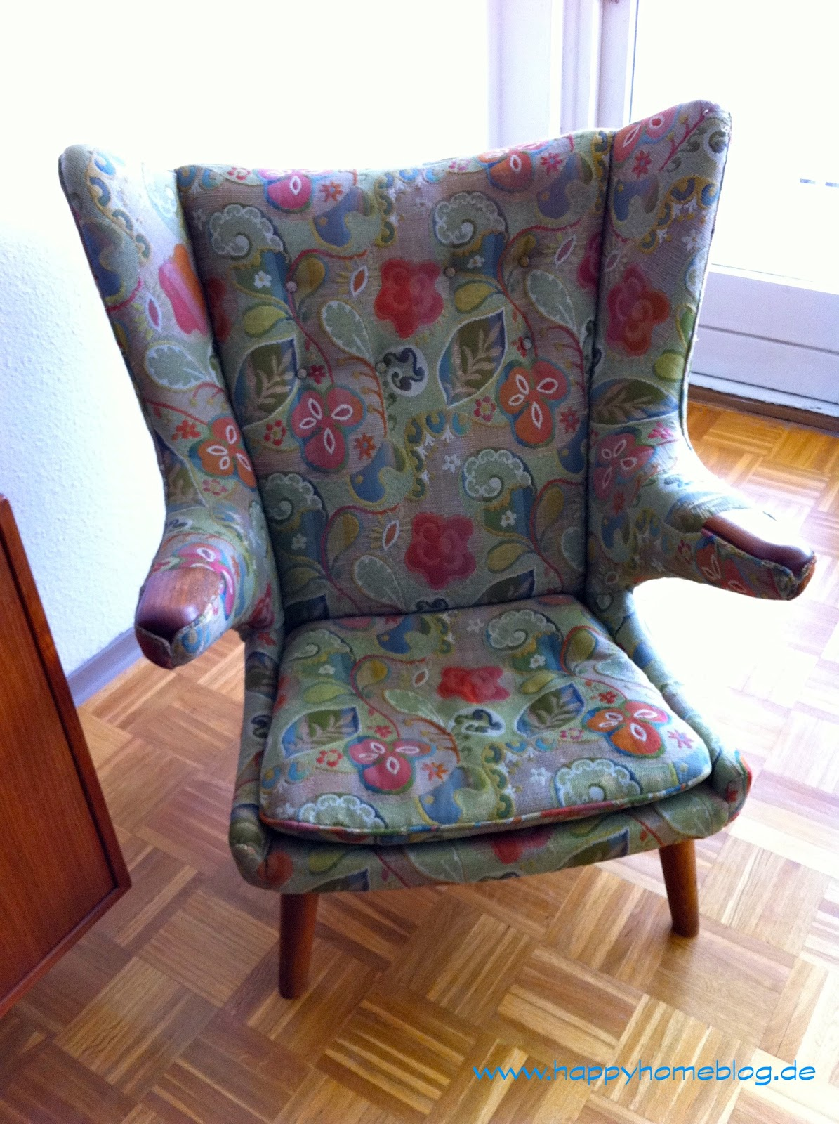 sofa neu beziehen lassen sofa neu beziehen lassen with. Black Bedroom Furniture Sets. Home Design Ideas