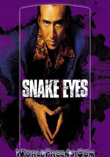 Watch Online Snake Eyes 1998 Free Download 300mb In Hindi