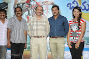 Bheemavaram Bullodu Movie Press Meet-thumbnail-8