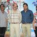 Bheemavaram Bullodu Movie Press Meet-mini-thumb-8