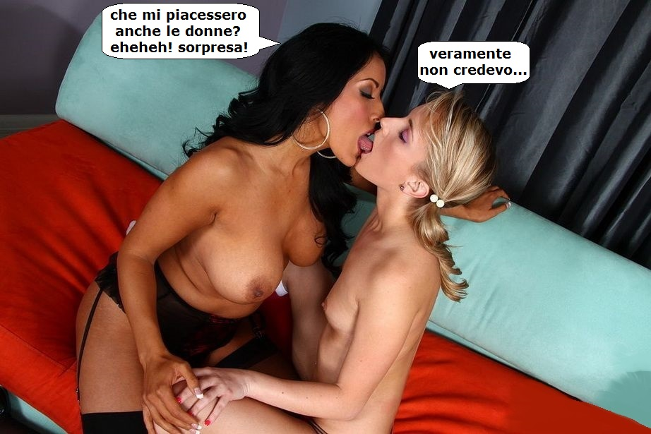 video ragazze lesbo video porno mamma figlia