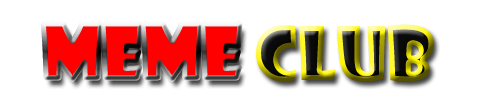 MeMe Club