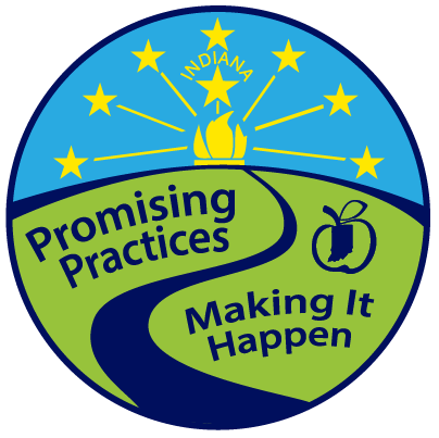Indiana Promising Practice