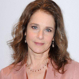 "Debra Winger talks ""The Lovers"" [Interview]"