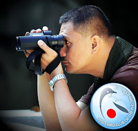 Jon Villasper Filipino Geographer GIS Specialist Cartographer