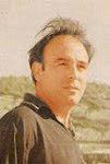 JOSE MARIA VALERO