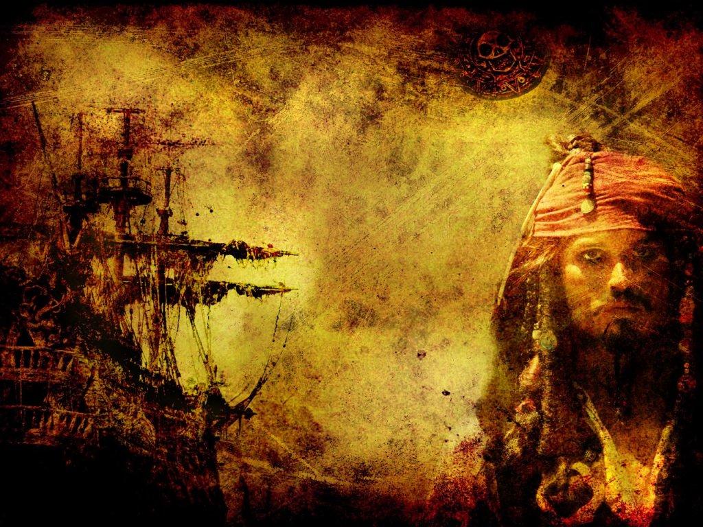 http://2.bp.blogspot.com/-j6GgNZNclNY/TZUSlMVGYsI/AAAAAAAABmY/8_wlIMqYLGc/s1600/piratas+del+caribe2.jpg