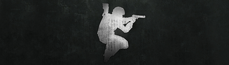 download counter strike maps awp_city