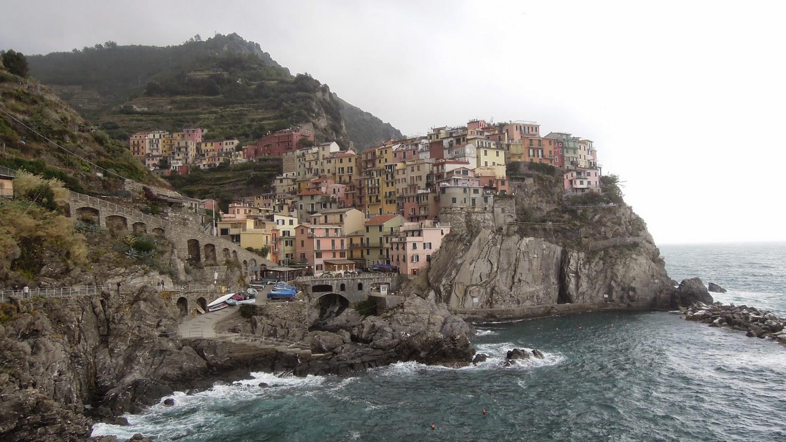 「義大利 - 特羅佩亞」的圖片搜尋結果