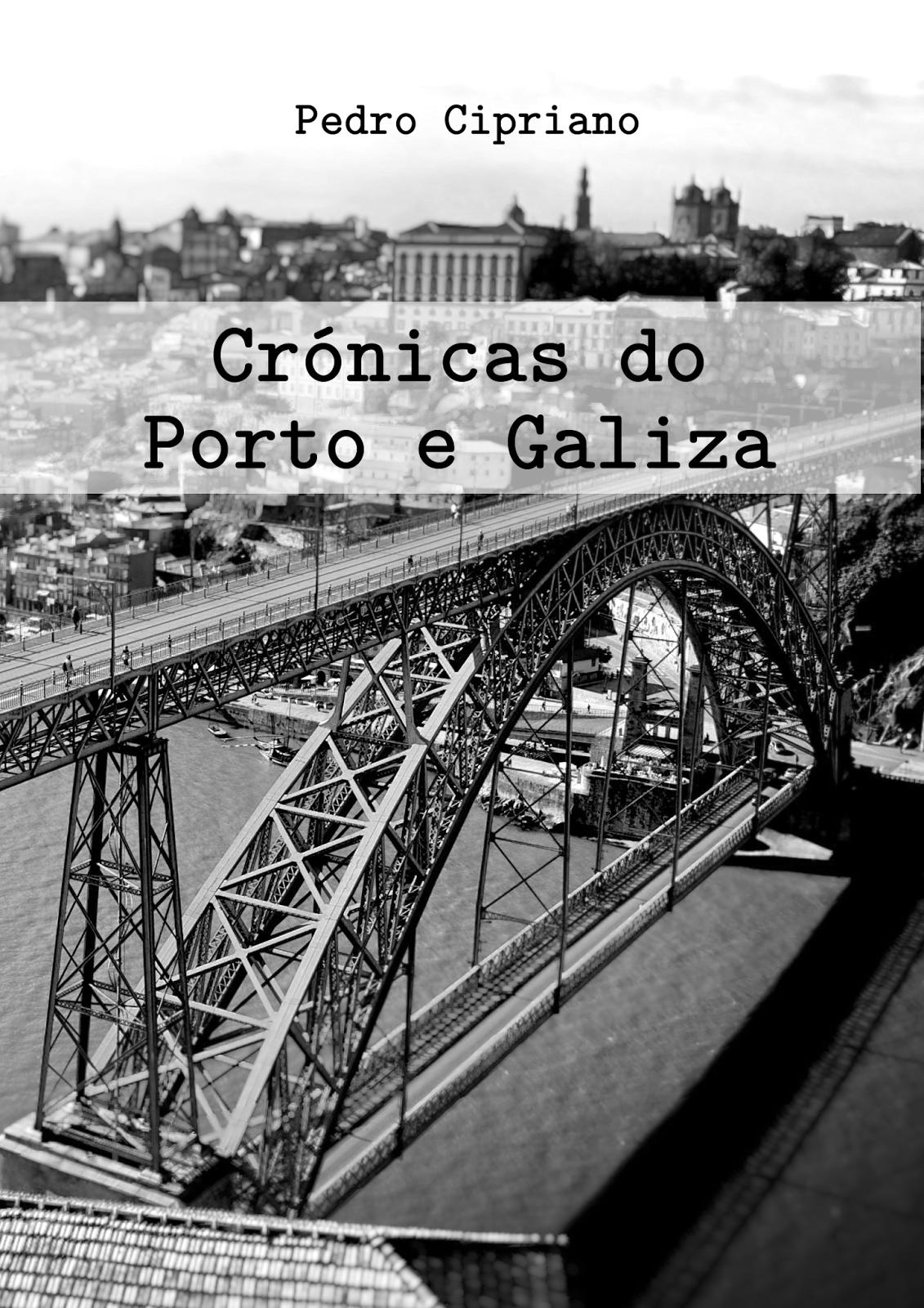 https://dl.dropboxusercontent.com/u/5059373/Cronicas.pdf