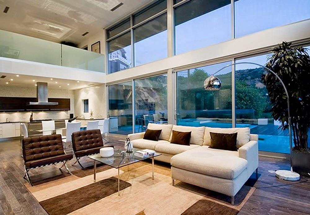 living-room idea