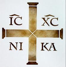 IC-XC NIKA