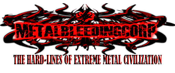 METALBLEEDINGCORP