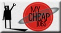http://mycheapjobs.com/Advertising/36871/add-INSTANT-16000-FaceBook-Page-likes-