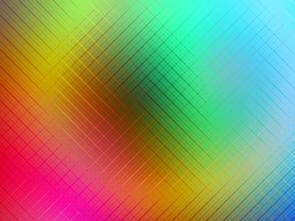 Fondo de pantalla abstracto mezclando colores imagenes for Imagenes hd para fondo