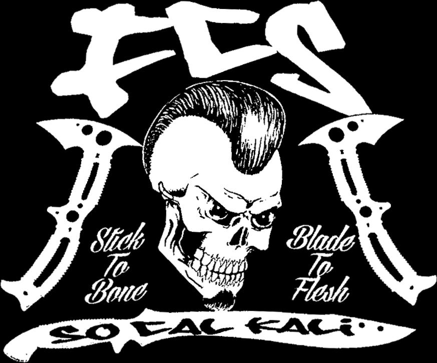 FCS Kali Crew
