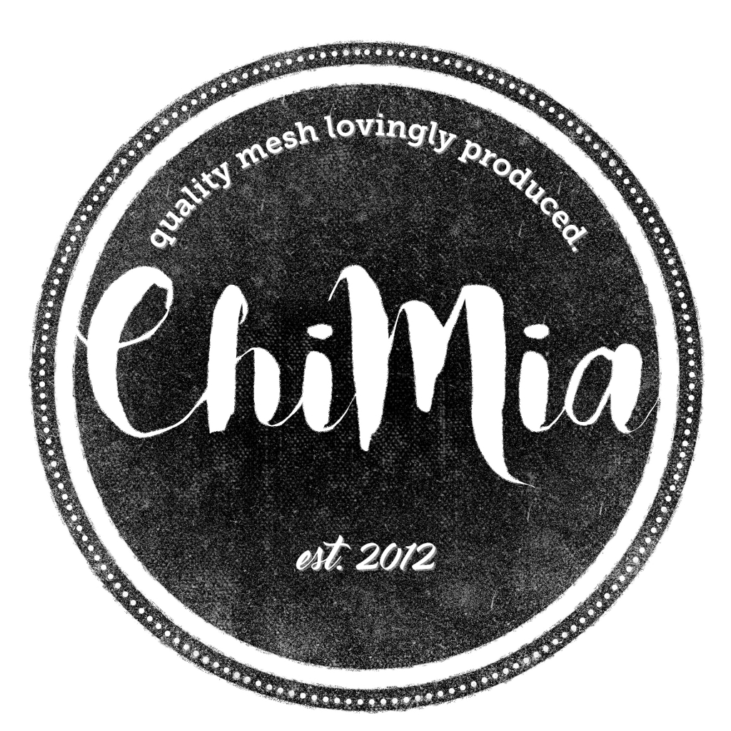 ChiMia::