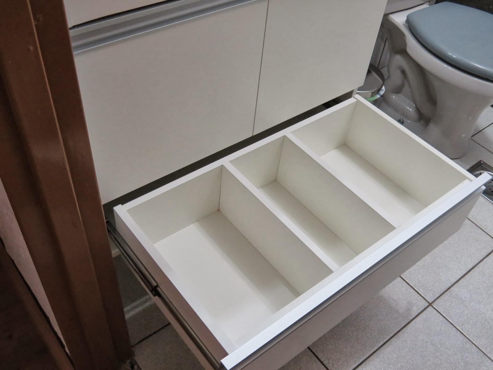 de janeiro de 2014 #34241C 1600x1200 Armario Banheiro De Aluminio