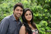 Allari Naresh Karthika Nair movie-thumbnail-14