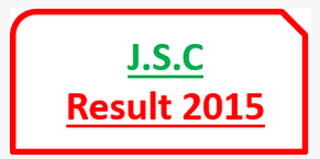How to Check JSC Result 2015 of Bangladesh