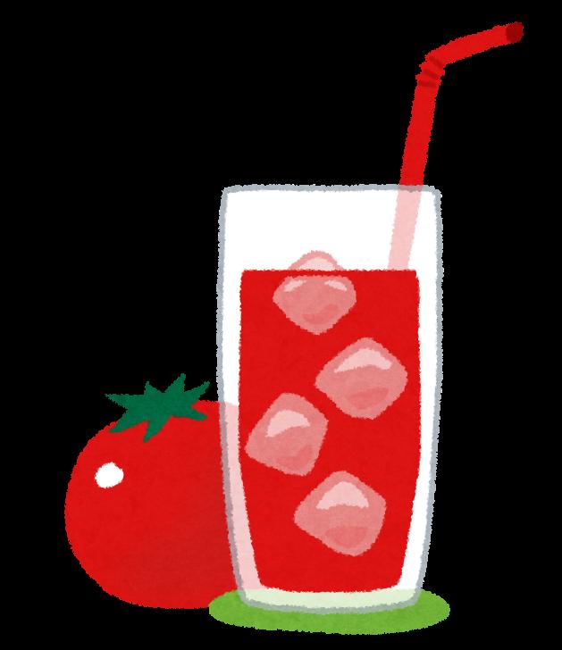 トマト酢の作り方・飲み方・おすすめレシピ|市販はおいしい?