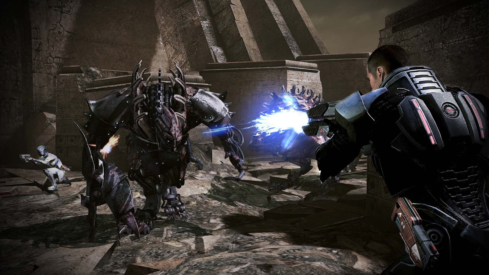 Mass-Effect-3-Gameplay=Screenshot-5
