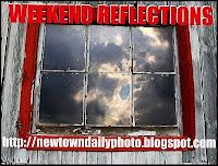 http://weekendreflection.blogspot.com/