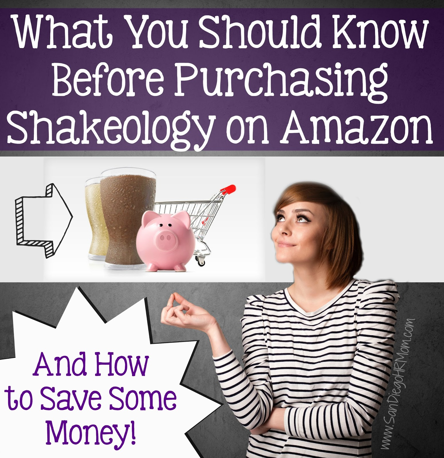 how to try shakeology samples sampler sale cheaper price