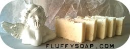 My soapmaking blog