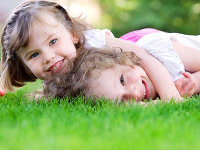 children صور اطفال كيوت و صور اطفال جميلة جدا جديدة 2014