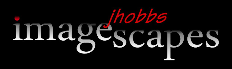 jhobbs imagescapes