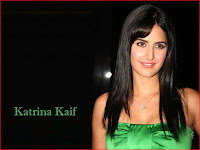 Katrina Kaif Exclusive Pictureshoot in Green Dress 2013 6.jpg