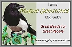Magpie Gemstones