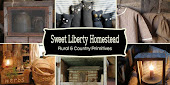 Sweet Liberty Homestead