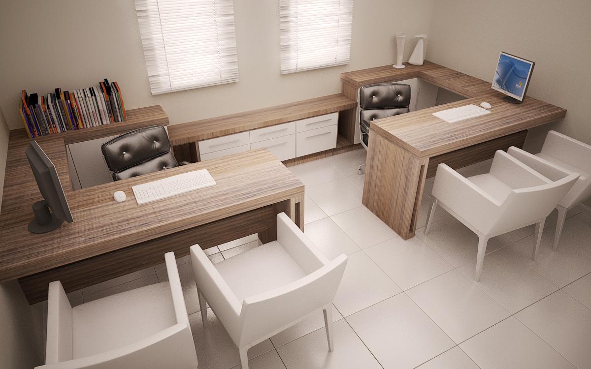 decoracao de interiores escritorio advocacia:Vänya Lopes-Designer de Interiores.