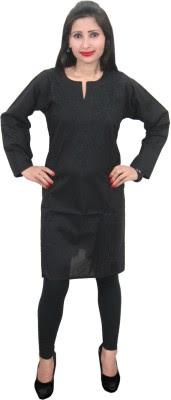 http://www.flipkart.com/indiatrendzs-casual-embroidered-women-s-kurti/p/itme8fywz36dvzjf?pid=KRTE8FYVDGZTZGJF&ref=L%3A-7152903664816340677&srno=p_3&query=indiatrendzs+kurti&otracker=from-search