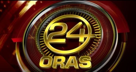 Watch 24 Oras Online Pnoy Tv Watch Pinoy Tv Channel And