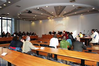ΔΕΛΤΙΟ ΤΥΠΟΥ -Για την Ομόφωνη απόφαση του Δημ. Συμβουλίου Φυλής