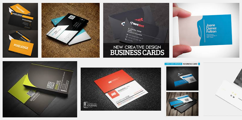 Graphic design center new graphic design business cards 2015 reheart Images