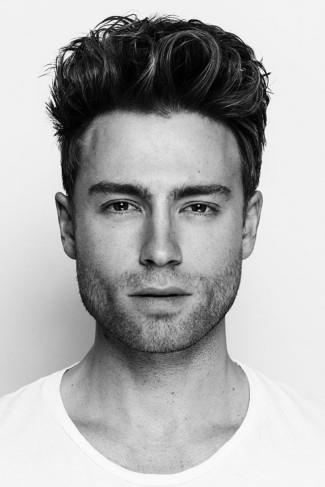 shop online my favorite men's hairstyles 2013