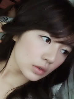 Yoon Eun Hye foto5