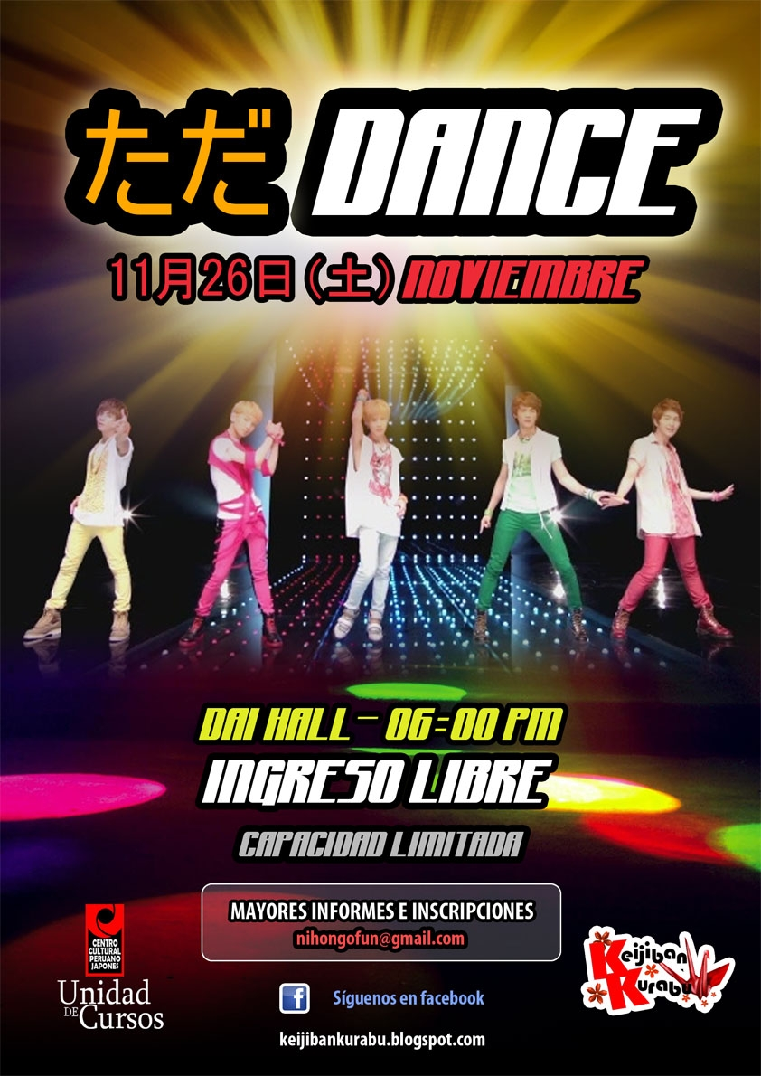 TADA DANCE III Poster_FINAL_web+CORRECTO