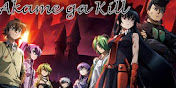 Latest Review - Akame ga Kill