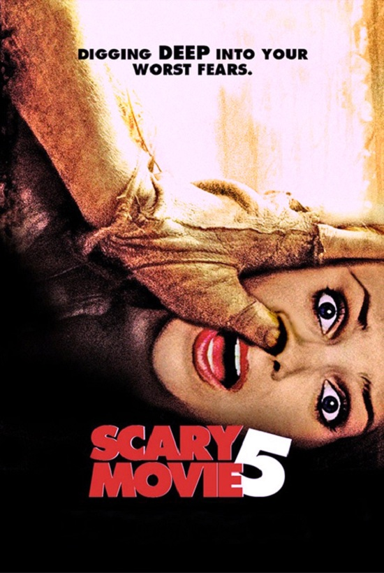 Free full length movie scary movie v 2013 online download free