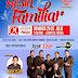 Fiesta Familiar Club internacional - 20 de julio