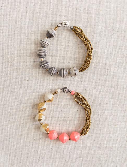 http://31bits.com/shop/all/bracelets/sardinian-swirl.html