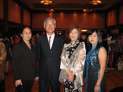 Duta Besar Taiwan