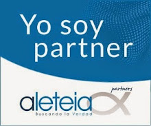 Partner de Aleteia